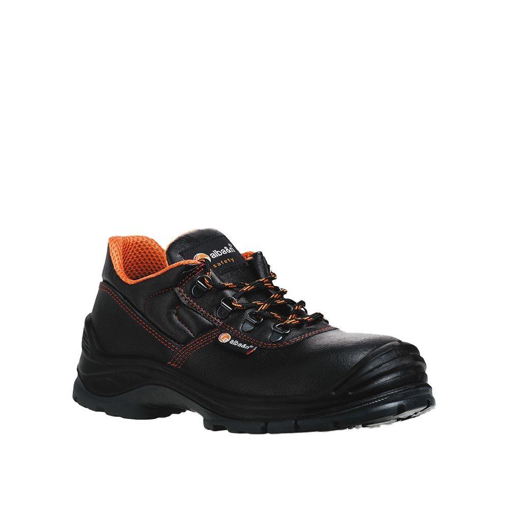boutique outlet scarpe originali miglior sito web C16SCK S3